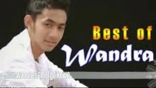 wandra - amergo kowe