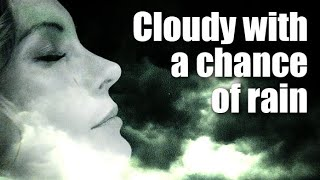 PlanB - Cloudy With A Chance Of Rain (Official Music Video)