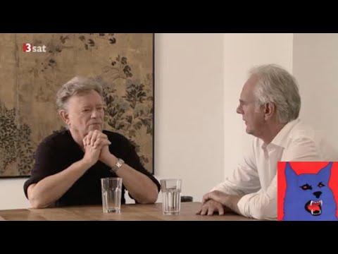 Gert Voss im Gespräch mit Harald Schmidt