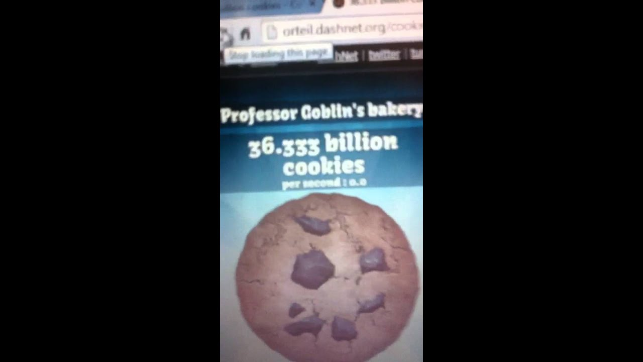 How to hack Cookie Clicker 2015 (billions and trillions in seconds)!