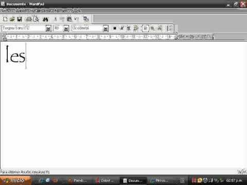 Zune descargar para windows xp - softoniccom