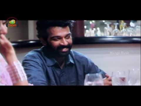 Gaali Lone Maati Maati Ki Video Song   Satya Telugu Movie   J D Chakravarthy   RGV   Mango Music