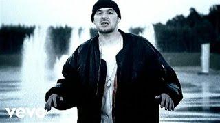 Kool Savas - Da bin, da bleib (Videoclip)