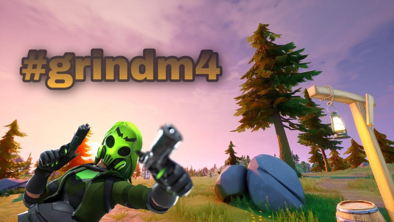 Map édit raider (impossible speed boost) #GRINDM4