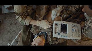 20 Years of SonoSite Ultrasound
