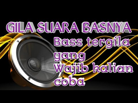 dj big bass, terbaru