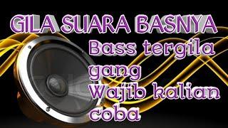 Download dj big bass, terbaru Mp3
