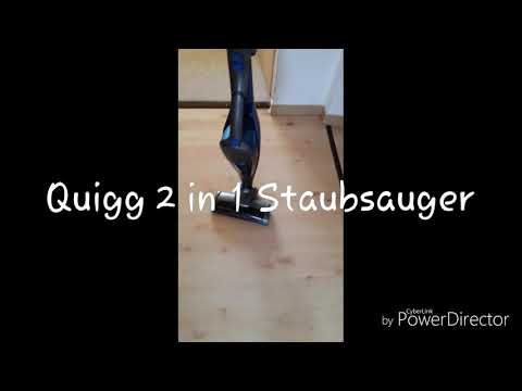 quigg-2-in-1-staubsauger