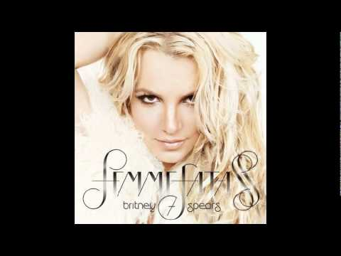 Britney Spears - Big Fat Ass (ft. Will.I.Loose) thumbnail