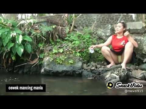 Download mancing mania mantap gaes.