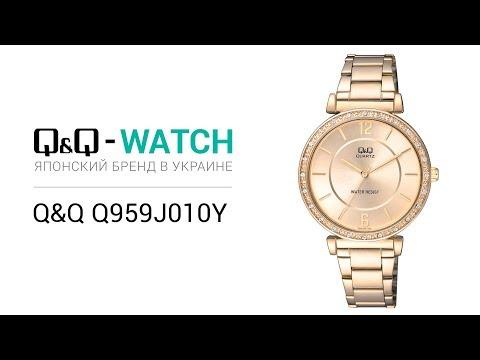 Если вы можете позволить себе потратить от 15 тыс. Рублей на женские часы и от 30 тыс. Рублей на мужские, вам стоит ознакомиться с коллекцией ювелирных часов. Золото, как говорится, никогда не выходит из моды. Обычно большинство покупателей, подразумевая, что хотят купить часы не из.