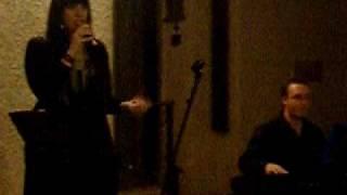 Giving my best - Sunlight Gospel Choir(, 2010-06-04T19:18:23.000Z)