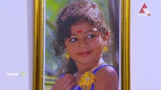 Vanambadi Episode 805 10-10-19 (Download & Watch Full Episode on Hotstar)