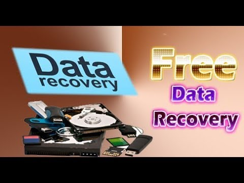 Data Recovery Software Free Download Full Version | Data Recovery Very Fast