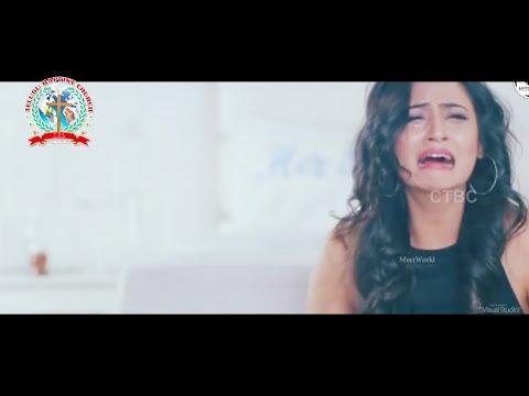 ఒంటరి తనంలో ఉన్నారా??ఈ పాట చూడండి! Singer Dinesh |Telugu God Jesus Songs 2018