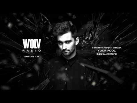 Dyro Presents WOLV Radio #WLVR125