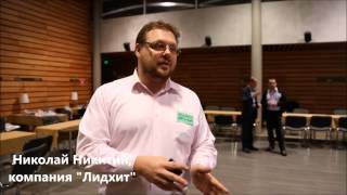 видео Отзывы о Sales Processing.ru: обман или инновация?