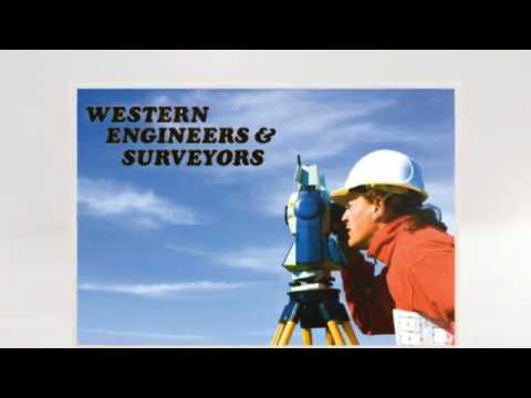 Better Land surveying service for your property