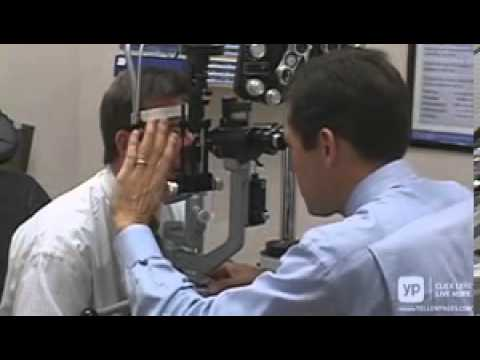 Family Eye Care, Peter K. Dunn, O.D. in Greensboro NC