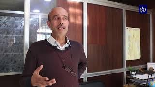 وحدة التنمية المحلية في بلدية الكرك نموذج هل يمكن محاكاته؟