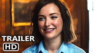 Lobisomens DENTRO do Trailer 3 (NOVO 2021) Milana Vayntrub, Cheyenne Jackson Movie