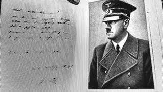 Mal ehrlich, Herr Kujau :Die gefälschten Hitler Tagebücher