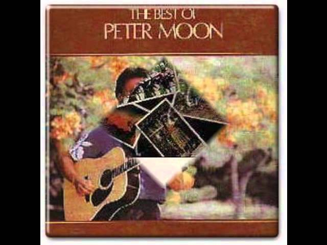 Peter Moon Band \