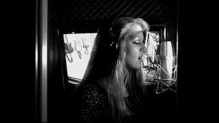 Kathryn Dean Sings