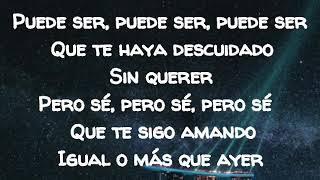 Play De Verdad (feat. Abraham Mateo)