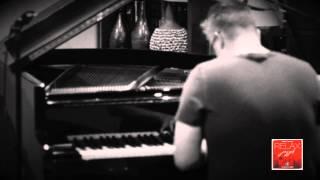 Blank & Jones // Marcus Loeber - Beyond Time (jazzed)
