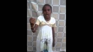 يا حليل زمان قصيدة من التراث السوداني