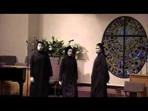 Judah Praize (Mime Dance) - Midnite (Brent Jones)