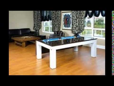 Olx Bangalore Furniture Dining Table Brokeasshome Com