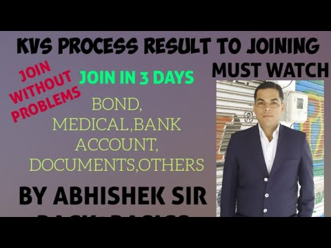 Repeat KVS WAITING LIST WITH PROOF by Back2 Basics - You2Repeat