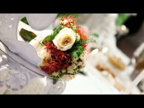 iranian wedding / Parnaz wedding designer