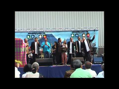 Masnait Group, Andre Hehanusa, Jopie Latul. - Nusaniwe -Ambon manis e -wmv