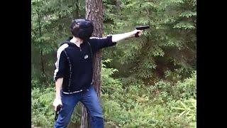 Видео нашего deathmatch-а из 3-х человек(, 2014-08-07T10:23:15.000Z)
