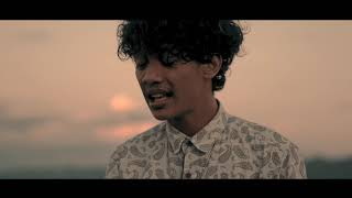 Bujuk ko - Leazzy S.O.B x Mor M.A.C x Ilham Karim - ( Official music video )