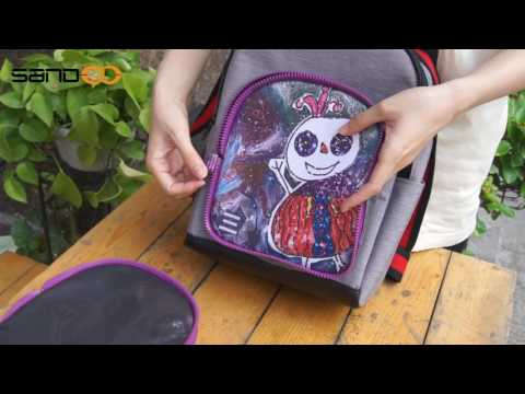 wholesale-new-product-thermochromic-material-kids-school-backpack-with-picture