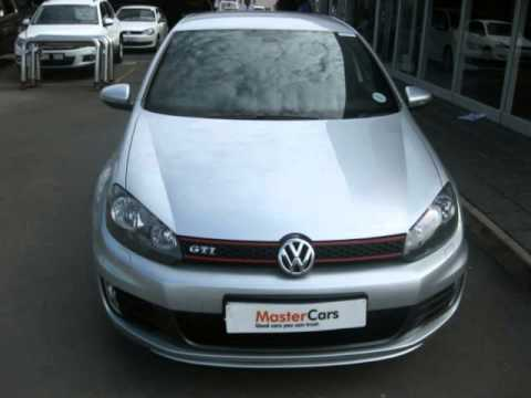 2011 volkswagen golf 6 gti manual auto for sale on auto trader south rh youtube com volkswagen golf 2011 owner's manual 2011 volkswagen golf manual pdf