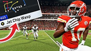 EA Just Changed Madden 20...AGAIN! New Game Update!
