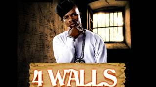 Plies - Duck Down (ft. Trick Daddy, Notorious BIG) - 4 Walls Mixtape
