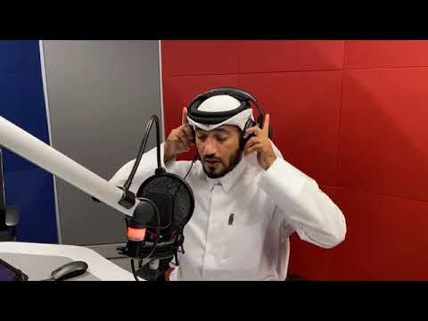 Doha Qatar News today daily live headlines Urdu with ubaid Tahir News Urdu and hindi