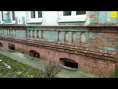 Калининград. Улица Зоологическая. Как можно купить квартиру?