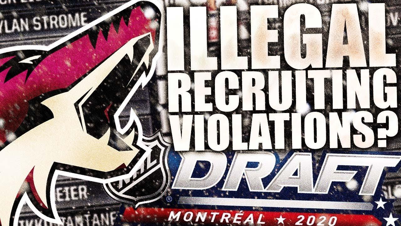 Blackhawks vs. Wild, Bruins NHL 2020: Three takeaways