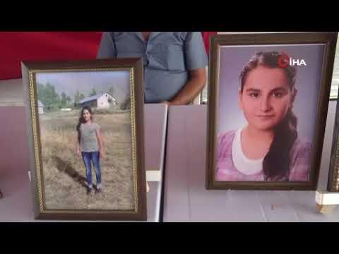 HDP önündeki ailelerin evlat nöbeti 337'nci gününde