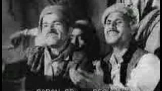 Pakistani Classic Pukhto Song