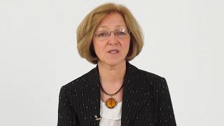 Мария Островская: о видео-уроках «Знаю, как»
