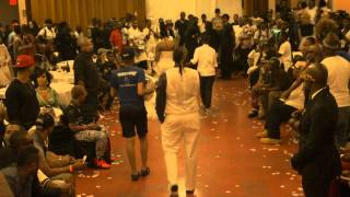 Repeat youtube video BEST DRESSED @ LOVE AND WAR PRODIGY HOUSE BALL 2013