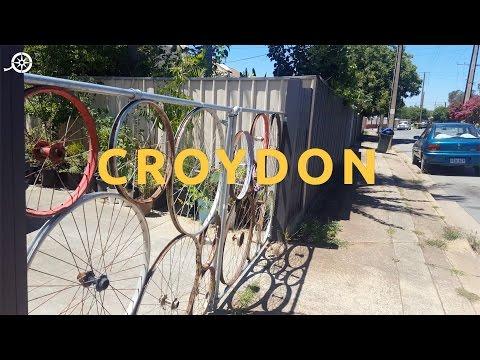 A Video Neighbourhood Guide To The Adelaide Suburb Of Croydon